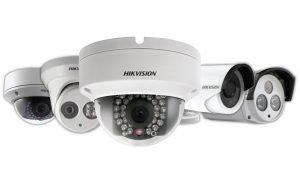 wrotcij3t9u7546y7u094v5u45o9yjno95ujyvet9oyjo45ijt 300x182 انواع مختلف دوربین مدار بسته